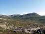 Hardangervidda 2013 - Tag 2
