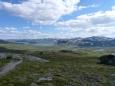 hardangervidda_2013_tag_6_36