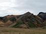 Island 2012 - Tag 1