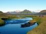 Island 2012 - Tag 3