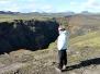 Island 2012 - Tag 4