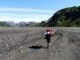 Island 2012 - Tag 5