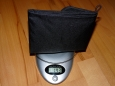 Gewicht Tasche