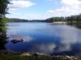 radtour_2013_schweden_23