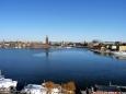 stockholm_03