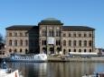 stockholm_09