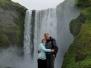 Island 2012 - Tag 6