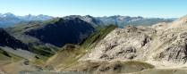 Panoramatour Parsenn