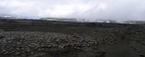 Iceland – Tag 2: Auf dem Weg nach Hrafntinnusker
