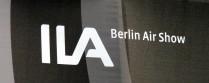ILA 2012 in Berlin