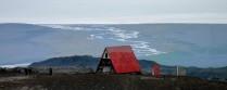 Iceland – Tag 6: Finale Etappe im Angesicht des Eyjafjallajökull