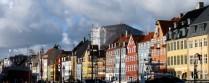 Kopenhagen – Hauptstadt der glücklichsten Menschen Europas