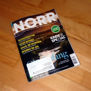 NORR_1-2013