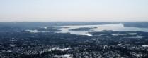 Oslo – die teuerste Stadt der Welt?