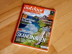 Outdoor_Touren_Special_Skandinavien_2013