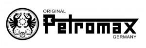 Petromax_Logo