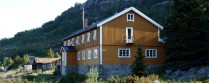 Hardangervidda – Tag 4: Der Weg nach Hedlo