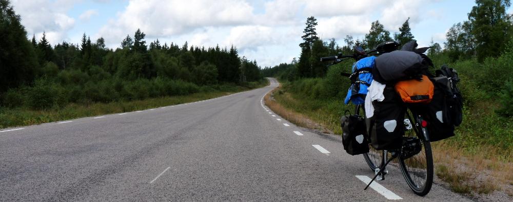 AB_Radtour_2013_Schweden