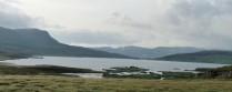 Hardangervidda – Tag 7: Ziel Hellevassbu