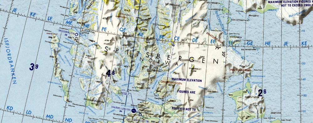 Landkarten zum kostenlosen Download