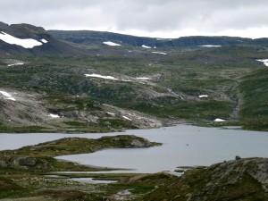 Hardangervidda_2013_Tag_8_08