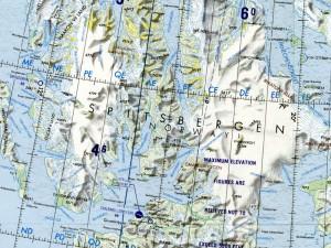 kostenlose_Landkarten_im_Web_1