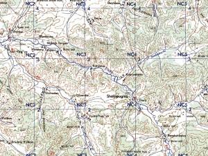 kostenlose_Landkarten_im_Web_2