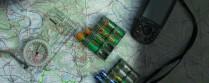 Batterien mit den Storacell Caddies sinnvoll organisieren