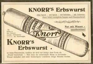Knorr_Erbswurst_1911