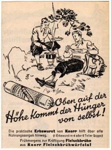 Knorr_Erbswurst_1934