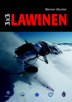 3x3_Lawinen_tn