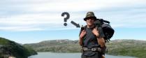 Welche Funktionen beim GPS-Gerät sind für mich wichtig?