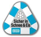 DAV_Sicher_im_Schnee