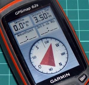 Garmin_GPSMap62s_Elektronischer_Kompass