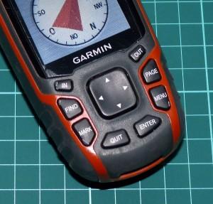 Garmin_GPSMap62s_Tasten