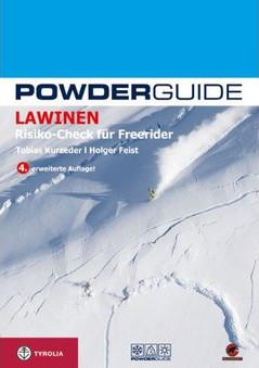 Powderguide_tn