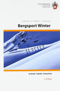 TN_Buch_Bergsport_Winter