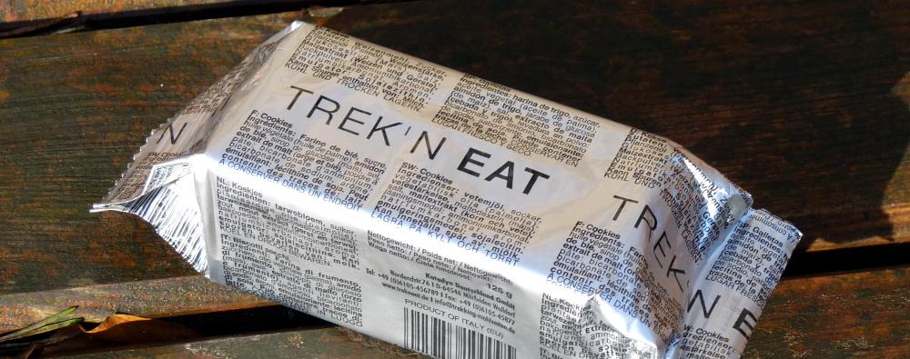 AB_Trek_n_Eat_Kekse
