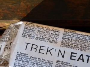 Trek_n_Eat_Kekse_4
