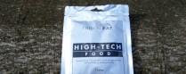 Wenn es drauf ankommt: Hightechfood Peronin