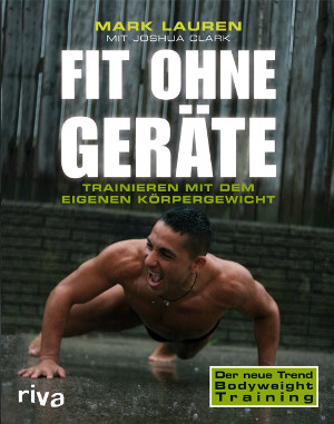 Cover_Fit_ohne_Geraete