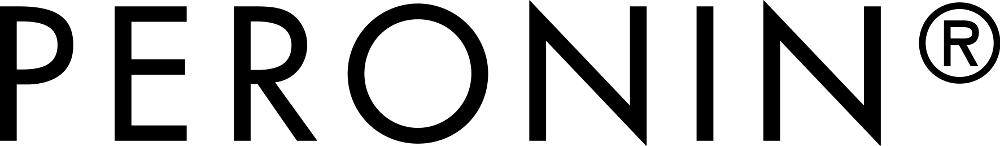 Peronin_Logo