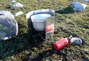 Trinkwasseraufbereitung_Abkochen