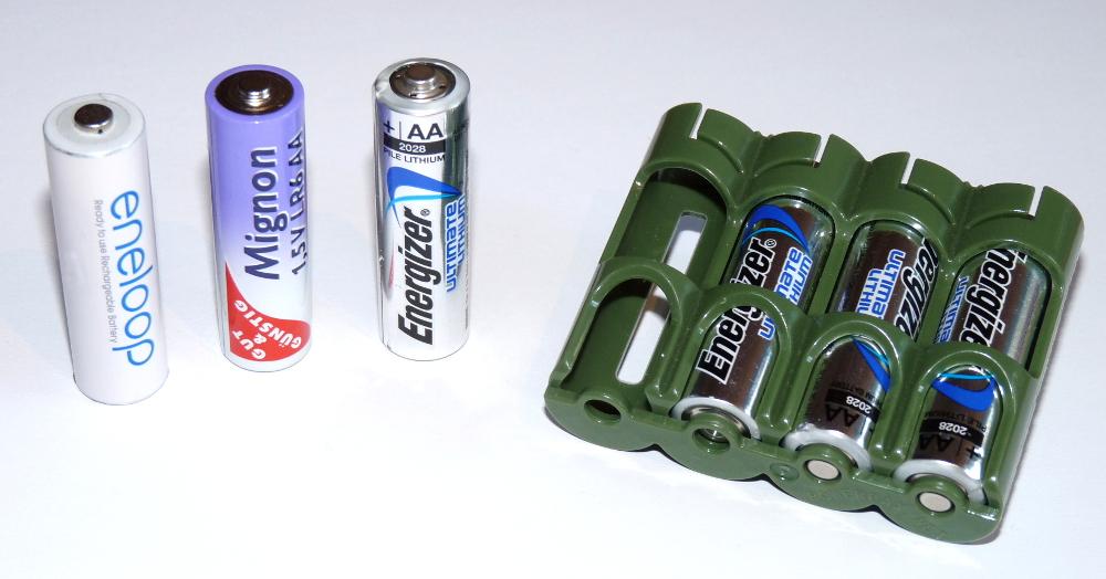Batterietest_01
