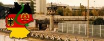 Iron Curtain Trail: Entlang der ehemaligen innerdeutschen Grenze