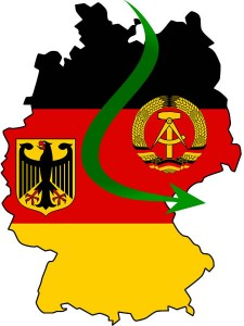 Logo_Radtour_Eiserner_Vorhang