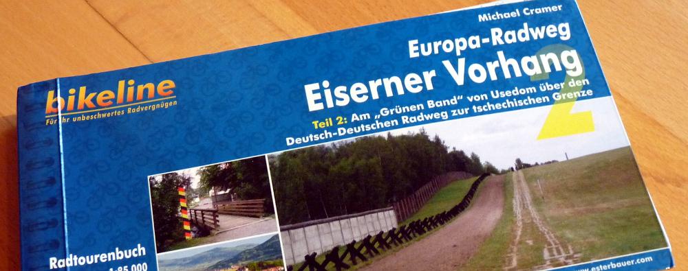 AB_Radtourenbuch_Eiserner_Vorhang