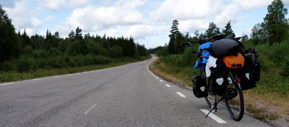 Packliste_Radreise