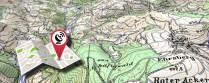 QuoVadis 7 – Die quasi Standard GPS-Software