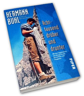Hermann_Buhl_Achtausend_drueber_und_drunter